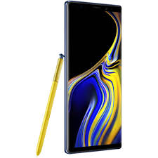 baixar,Stock,Rom,Samsung,Galaxy,Note9,SM-N960U,Android,8.1.0,Oreo,Original,Galaxy,Note9,SM-N960U,firmware,download,Galaxy,Note9,SM-N960U,software