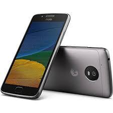 baixar,Stock,Rom,Samsung,Motorola,Moto,G5,XT1676,Cedric,Android,7.0,Nougat,Original,Moto,G5,XT1676,firmware,download,Moto,G5,XT1676,software
