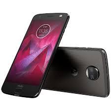 Como fazer hard reset Motorola Moto Z2 Force,resetar,hard,reset,formatar,Motorola,Moto,Z,2,Force,desbloquear,tirar,senha