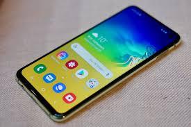 Hard Reset SamsungGalaxy S10E,resetar,formatar,desbloquear,tirar,senha,Fazer,Hard,Reset,Samsung,Galaxy,S10E,E