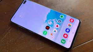 Hard Reset SamsungGalaxy S10+,resetar,formatar,desbloquear,tirar,senha,Fazer,Hard,Reset,Samsung,Galaxy,S10+,+
