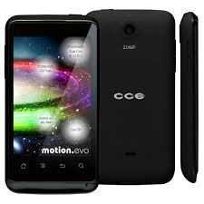 baixar,Stock,Rom,CCE,MotionPlus,SK352,Android,4.2,Jelly,Bean,Original,CCE,MotionPlus,SK352,firmware,download,CCE,MotionPlus,SK352,software