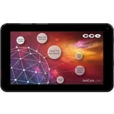 baixar,Stock,Rom,CCE,Tablet,TR72,A20,Android,4.2,Jelly,Bean,Original,CCE,Tablet,TR72,A20,firmware,download,CCE,Tablet,TR72,A20,software
