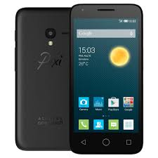 Baixar,Stock,ROM,Alcatel,OneTouch,Ideal,Pixi,3,4028E,Android,4.4.2,KitKat,download,firmware,original