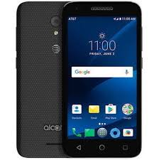 Baixar,Stock,ROM,Alcatel,OneTouch,Ideal,Xtra,5059R,Android,8.1.0,Oreo,download,firmware,original