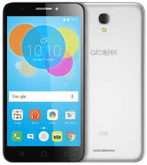Baixar,Stock,ROM,Alcatel,OneTouch,Pixi,4 5.5,5012G,Android,6.0,Marshmallow,download,firmware,original