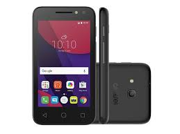 Baixar,Stock,ROM,Alcatel,OneTouch,Pixi,4,4034A,Android,6.0,Marshmallow,download,firmware,original