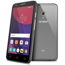 Baixar,Stock,ROM,Alcatel,OneTouch,Pixi,4,5045X,Android,6.0,Marshmallow,download,firmware,original