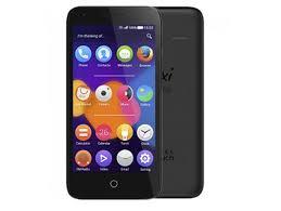 Baixar,Stock,ROM,Alcatel,Pixi,3,4009X,Android,4.4.2,Kitkat,download,firmware,original