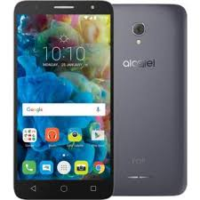 Baixar,Stock,ROM,Alcatel,Pop,4,5051X,Android,6.0,Marshmallow,download,firmware,original