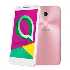 Baixar,Stock,ROM,Alcatel,U5,3G,4047A,Android,7.0,Nougat,download,firmware,original