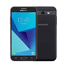 Baixar,Stock,ROM,Samsung,Galaxy,J3,Prime,SM,J327T,Binary,2,Android,7.0,Nougat,download,firmware,original