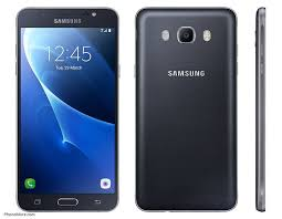 Baixar,Stock,ROM,Samsung,Galaxy,J7,Metal,SM-J710MN,Binary,4,Android,8.1.0,Oreo,download,firmware