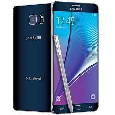 Baixar,Stock,ROM,Samsung,Galaxy,Note,5,SM-N920P,Android,7.0,Nougat,download,firmwar