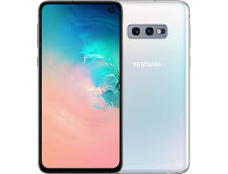 Baixar,Stock,ROM,Samsung,Galaxy,S10E,SM-G970F,Binary,1,Android, 9.0,Pie,download,firmware
