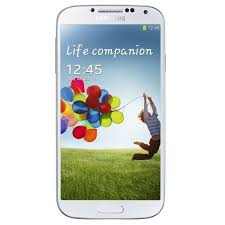 Baixar,Stock,ROM,Samsung,Galaxy,S4,GT-I9505,Android,4.4.2,Kitkat,download,firmware