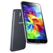Baixar,Stock,ROM,Samsung,Galaxy,S5,SM-G900W8,Android,6.0.1,Marshmallow,download,firmware