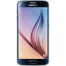 Baixar,Stock,ROM,Samsung,Galaxy,S6,SM-G920T,Binary,6,Android,7.0,Nougat,download,firmware