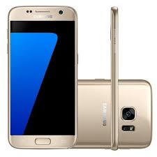 Baixar,Stock,ROM,Samsung,Galaxy,S7,SM-G930F,Binary,3,Android,8.0.0,download,firmware