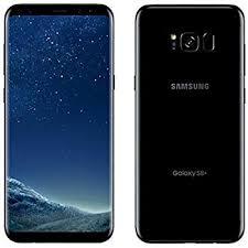 Baixar,Stock,ROM,Samsung,Galaxy,S8+,SM-G955U,Android,8.0,Oreo,download,firmware