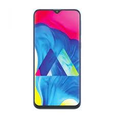 Hard Reset SamsungGalaxy M10,resetar,formatar,desbloquear,tirar,senha,Fazer,Hard,Reset,Samsung,Galaxy,M10