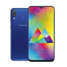 Hard Reset SamsungGalaxy M20,resetar,formatar,desbloquear,tirar,senha,Fazer,Hard,Reset,Samsung,Galaxy,M20