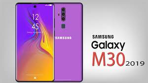 Hard Reset SamsungGalaxy M30,resetar,formatar,desbloquear,tirar,senha,Fazer,Hard,Reset,Samsung,Galaxy,M30