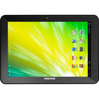 Hard,Reset,Tablet,Positivo,YPY,L1050,Como,Resetar