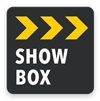 Show Box,baixar,para,android,apk,download,show,box