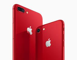 hard reset iphone 8 e 8plus,hard,reset,iphone,8,8 plus,como resetar