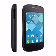 Baixar Stock ROM Alcatel One Touch Pop C1 4015A Android 4.1.2 Jelly Bean