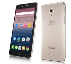 Baixar Stock ROM Alcatel Pixi 4 8050G Android 6.0 Marshmallow