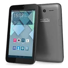 Baixar Stock ROM Alcatel Pixi 8 I220 Android 4.4.2 Kitkat