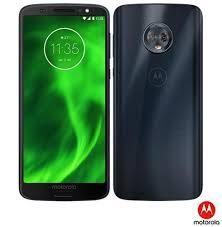 Baixar Stock ROM Moto G6 XT1925-3 ALI Android 9.0 Pie
