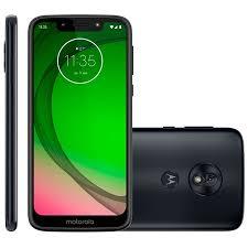 Baixar Stock ROM Motorola Moto G7 Play XT1952-2 CHANNEL Android 9.0 Pie RETBR