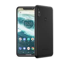 Baixar Stock ROM Motorola Moto One Power XT1942-2 Android 9.0 Pie