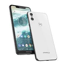 Baixar Stock ROM Motorola Moto One XT1941-3 Android 9.0 Pie