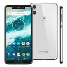 Baixar Stock ROM Motorola Moto One XT1941-1 DEEN Android 9.0 Pie