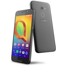 Baixar,Stock,ROM,Alcatel,A3,Plus,5011A,android,7.0,Nougat,download,firmware,original