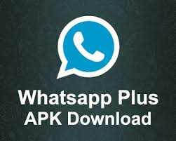 Baixar WhatsApp Plus apk download