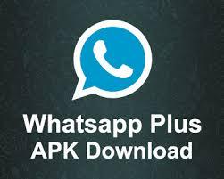 Baixar WhatsApp Plus apk download