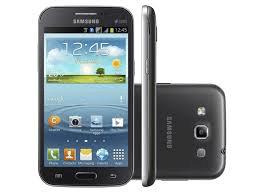 Hard Reset Galaxy Win GT-I8552