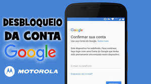 Arquivos Para Remover Conta Google