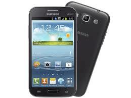 Hard Reset Galaxy Win GT-I8552B
