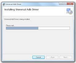 baixar drive adb universal download