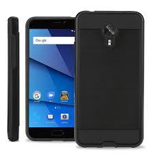 Baixar Stock ROM Blu Vivo 8L V0190UU Android 7.0