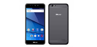Baixar Stock ROM Grand XL G150 Android 7.0