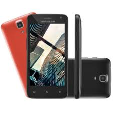 Baixar Stock ROM Multilaser MS45s Android 6