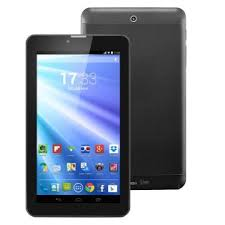 Hard Reset Multilaser Tablet M-Pro TV