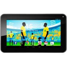 Hard Reset Multilaser Tablet Tab TV Dual Core NB127